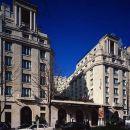 喬治五世巴黎四季酒店(Four Seasons Hotel George V Paris)