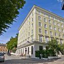 歷史酒店(Grand Terminus)