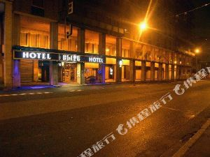 精英大酒店(Grand Hotel Elite)