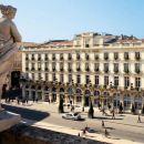 洲際波爾多格蘭德酒店(InterContinental Bordeaux le Grand Hotel)