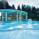 德爾科勒恩普瑞茲羅曼蒂克酒店(Hotel Der Kleine Prinz)