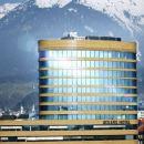 因斯布魯克德勒爾酒店(Adlers Hotel Innsbruck)