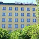 因姆勞爾布勞酒店(Hotel Imlauer & Bräu)