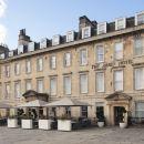 修道院酒店(Abbey Hotel)
