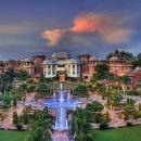 東方泰姬酒店(Orient Taj Hotel)
