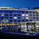 伯爾尼快板酒店(Hotel Allegro Bern)