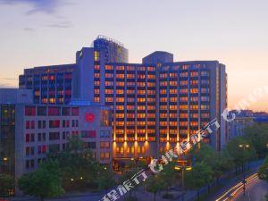 慕尼黑西園喜來登酒店(Sheraton München Westpark Hotel)