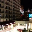 鹽湖大廈廣場寺酒店(Salt Lake Plaza Hotel at Temple Square)