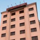 謳歌BMK酒店(The Acura, BMK)