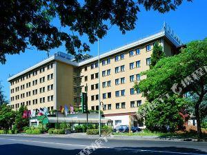 布雷西亞UNA 酒店(UNA Hotel Brescia)