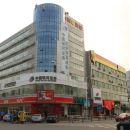 速8酒店(蒼南城中路店)