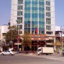 畢節洪南大酒店