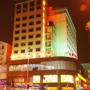 吉安望江樓大酒店