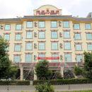 石林雅宏酒店