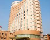 龍巖恒寶大酒店