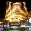 梧州金苑大酒店