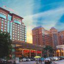 梧州江濱國際大酒店