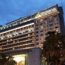 吉隆坡宴賓雅酒店(Impiana KLCC Hotel Kuala Lumpur)