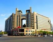 天津美華大酒店