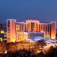大連奧利加爾大酒店酒店預訂