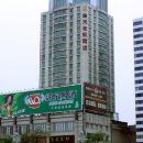 柳州華天世紀酒店