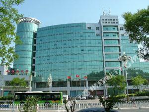 唐山凱源飯店
