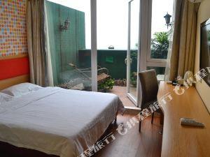 如家(北京朝陽門雅寶路店)(Home Inn (Beijing Chaoyangmen Yabao Road))