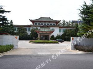 乳山國際大酒店