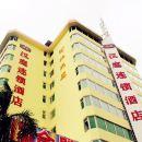 漢庭酒店(廣州廣園客運站店)