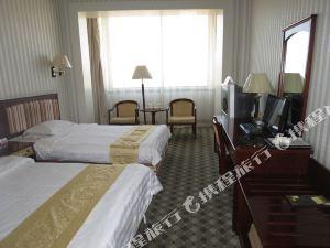 潞城大酒店