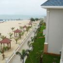 陽西沙扒灣海天度假邨