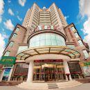 瑞安溫商大酒店