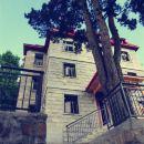 廬山洞天別墅