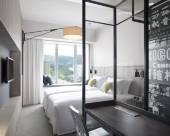 香港九龍貝爾特酒店