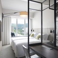香港九龍貝爾特酒店酒店預訂