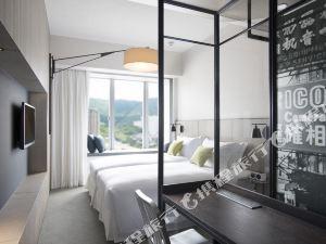香港九龍貝爾特酒店(Pentahotel Hong Kong Kowloon)