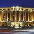 惠安達利世紀酒店