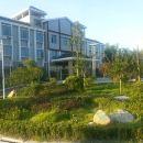 新余仙女湖MBA國際休閑中心