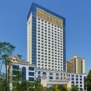 河池東正國際大酒店