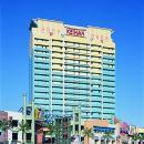 大阪京阪環球城酒店(Osaka Hotel Keihan Universal City)