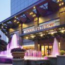 廣州希爾頓逸林酒店
