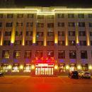 莊河華博國際酒店(華博賓館總店)
