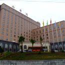 常寧帝煌大酒店
