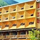 麗然酒店(龍勝龍脊平安店)