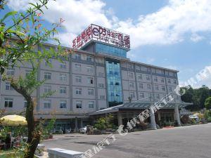鎮寧萬祥酒店