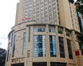 廣州越秀賓館(金鑰匙樓層)