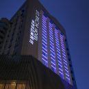 杭州聖瑞馳財富酒店