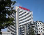 東莞新城國際酒店