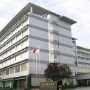 新沂瑞豐國際酒店