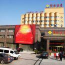 咸寧陽光酒店